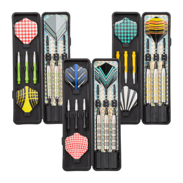 ACTIVE TOUCH  	   Dartpfeil-Set