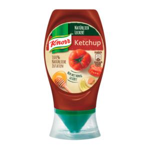 Knorr Ketchup