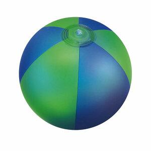 """Strandball """"Circle"""""""