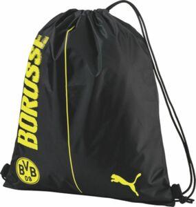 BVB Turnbeutel Borusse gelb/schwarz