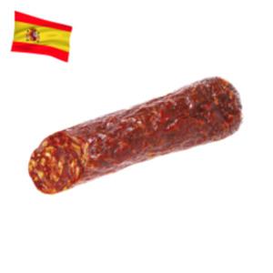 Spanische Chorizo Cular Extra