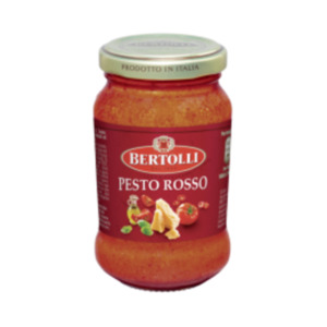Bertolli Pesto