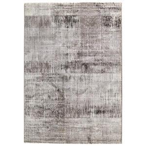 Novel VINTAGE-TEPPICH 160/230 cm Grau