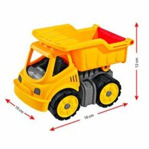 BIG - Power Worker: Mini Kipper