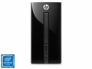 hp 460-a252ng Desktop PC
