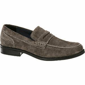 AM SHOE Loafer
