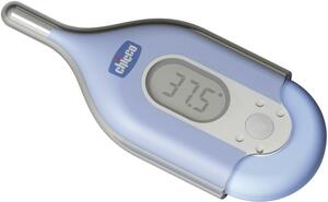 Chicco Anatomisches Rektal-Thermometer