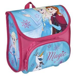 Scooli Cutie Vorschulranzen Disney Die Eiskönigin