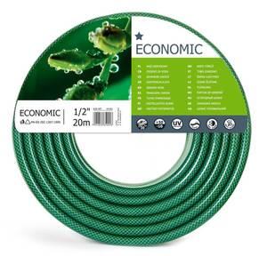 Gartenschlauch ECONOMIC in verschiedenen Ausführungen Cellfast