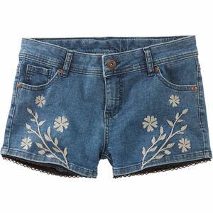 Jeans-Shorts Stick