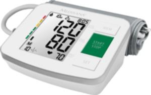 Medisana Oberarm-Blutdruckmessgerät A55