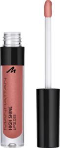 MANHATTAN Cosmetics Lipgloss High Shine 24
