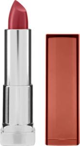 Maybelline New York Lippenstift Color Sensational Spices 275 cayenne craze