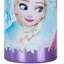 Bild 3 von Die Eiskönigin Trinkflasche mit Deckel