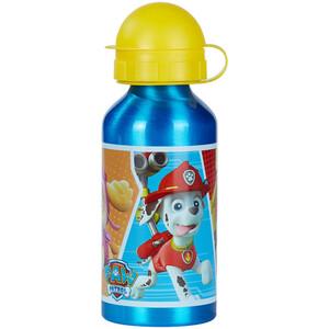 PAW Patrol Trinkflasche mit Deckel