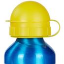 Bild 2 von PAW Patrol Trinkflasche mit Deckel