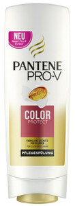 Pantene Pro-V Color Protect Spülung 200 ml