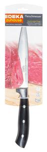 EDEKA zuhause Fleischmesser 16 cm 1 Stk