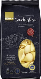 EDEKA Selection Conchiglioni 500 g