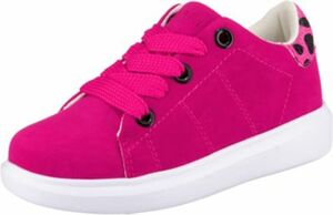 Sneakers Low Nancy Basic LU pink Gr. 31 Mädchen Kinder
