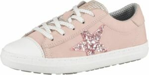 Sneakers Low JOLLY rosa Gr. 36 Mädchen Kinder