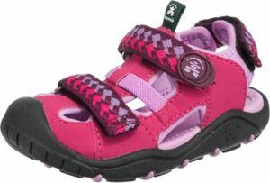 Sandalen CORALREEF pink Gr. 33 Mädchen Kinder