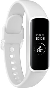 Samsung Galaxy Fit e Activity Tracker weiß