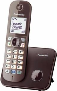 Panasonic Telefon KX-TG6811GA