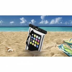 Hama Outdoortasche Playa für Smartphones ,  Größe XXl, schwarz