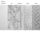 Bild 1 von CASA Deco Glasdekorfolie