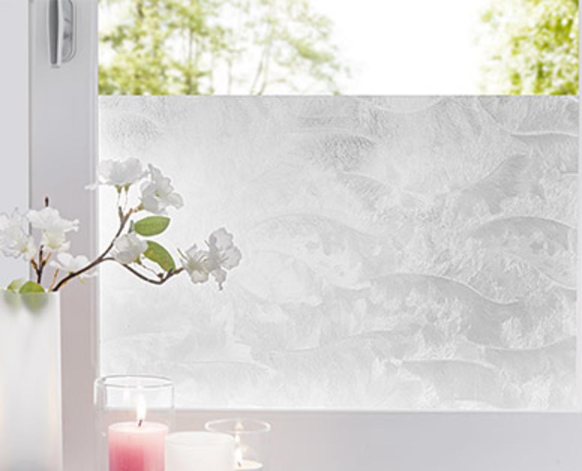 Bild 2 von CASA Deco Glasdekorfolie