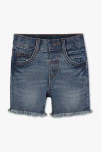 Baby Club         Baby-Jeansshorts