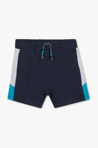 Baby Club         Baby-Shorts