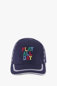 Baby Club         Baby-Mütze