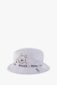 Disney - Baby-Mütze - gestreift