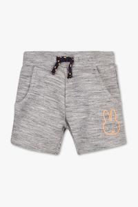 Miffy - Baby-Shorts
