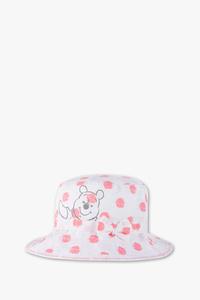 Disney - Baby-Mütze