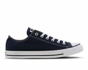 Converse Chuck Taylor All Star Low - Herren Schuhe