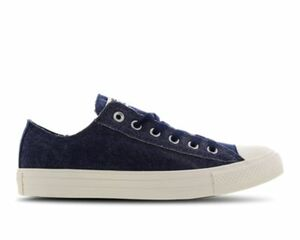 Converse Chuck Taylor All Star Washed Out Low - Herren Schuhe
