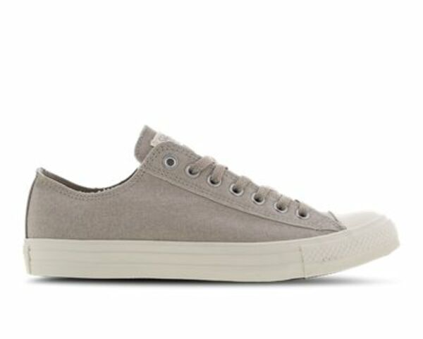 Converse Chuck Taylor All Star Washed Out Low Herren Schuhe
