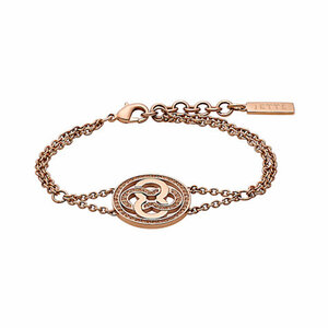 JETTE Magic Passion Armband Forever