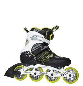 """K2             Inline Skates """"ALEXIS 84 SPEED BOA W"""""""