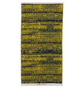 """ESPRIT             Handtuch """"Mivu"""", 50 x 100 cm, Frottier"""