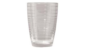 Longdrinkglas 12er Set