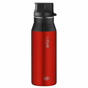 Alfi ElementBottle Pure rot 0,6 Liter