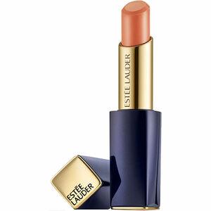 Estée Lauder Pure Color Envy Shine Lipstick