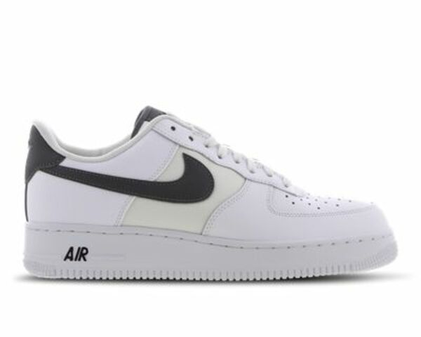 Nike Air Force 1 Low Shoes
