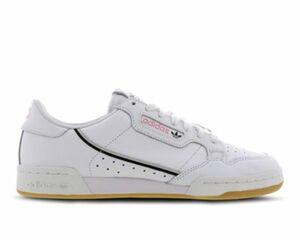 adidas Continental 80 X TFL Northern Line - Herren Schuhe