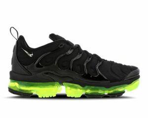 Nike Air Vapormax Plus - Herren Schuhe