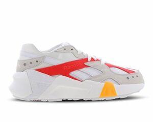 Reebok X Gigi Hadid Aztrek - Damen Schuhe